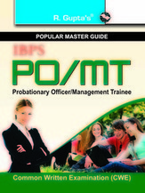 Bank PO & Management Trainee Exam Book | Buy Bank PO & Management Trainee Book Online | Bank PO Books,Best Bank PO Preparation Books,Books for Bank PO Exam,Buy Bank PO Books Online | Scoop.it