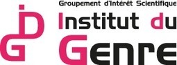 Appel à communication - Colloque International sur Iris M. Young | Institut du Genre | Philosophie en France | Scoop.it