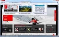 Digital TV Labs' Facilitates Opera HbbTV Browser Integration | HbbTV | Scoop.it