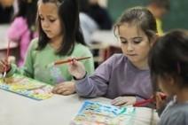 Aprendizaje colaborativo, cuando el alumno se apodera del aula ... | Aprendizaje Autonomo | Scoop.it
