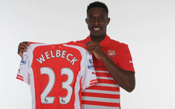 Welbeck WILL Be a Success At Arsenal! | Football | Scoop.it