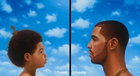 Drake ou le renouveau du rap. Jake Bugg ou le renouveau du rock. - RTBF | US Music | Scoop.it