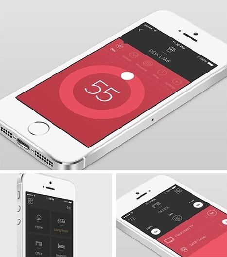 Zuli Smartplug, Controle luces y electrodomésticos desde su smartphone | tecnoalt | Scoop.it
