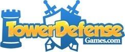 Play Tower Defense Games Online Free   Internet   Scoop.it
