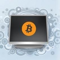 Sur Bitcoin, la confidentialité est loin d'être garantie | Libertés Numériques | Scoop.it