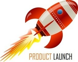 How To Use Social Media To Launch A Product | P...