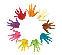 Soluzioni per uscire dalla crisi,   <br/>il Sud si fida solo del volontariato | Ricerche di mercato | Scoop.it