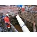 Un litre sur cinq d'eau potable perdu dans des fuites en France - Transport et infrastructures - LeMoniteur.fr | veille technique | Scoop.it