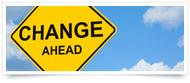 change management process | Paragon Solutions | Scoop.it