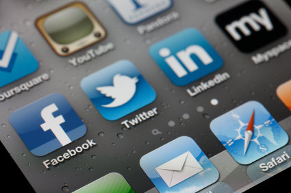 Bâtir une stratégie sur les médias sociaux en sept étapes | Communication & médias sociaux | Scoop.it