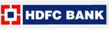 HDFC Openings For Sales Manager,Credit Manager jobs on www.hdfcbank.com | JOBSPY.IN | jobspy | Scoop.it