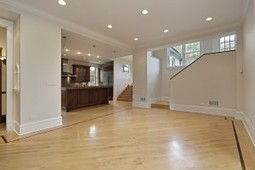 Home Remodeling: The Tips and Tricks by Armstrong Cal Builders   general contractor   Scoop.it