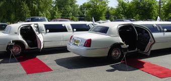 atlantalimosbusshuttle: Get the best car service and rental in Atlanta | Atlanta party bus | Scoop.it