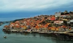 Porto- Medieval Marvel In A Port Town | Natal – A Charming Place With A Perfect Blend Of Sand And Shores | Scoop.it