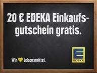 EDEKA-Pampers Bonus Programm | EDEKA | 123Bambini | Kinderartikel | Scoop.it
