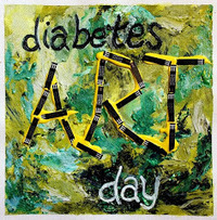 The D-Log Cabin: On the Road with the Artificial Pancreas | diabetes and more | Scoop.it