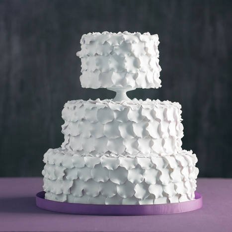 Know Your Wedding Cake Terminology | Tips for Grooms | Scoop.it