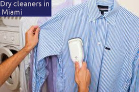 Why Innovation holds an important value in the field of Dry Cleaning? | Dry cleaners | Scoop.it