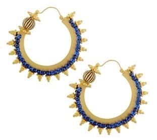 Buy Leda EARRING-S | Fashion Accessories | Scoop.it