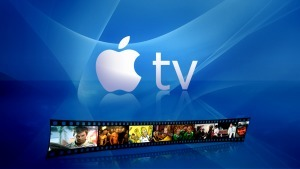 Apple 'already producing its own TV', analyst says   Social TV is everywhere   Scoop.it