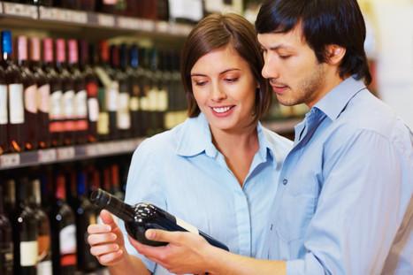 Les conseils pour acheter malin lors des foires aux vins | Vin 2.0 | Scoop.it