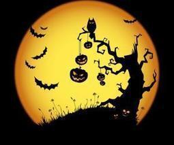 Scopri le migliori feste di Halloween a Viterbo | Wiilo | Wiilo a new city experience | Scoop.it