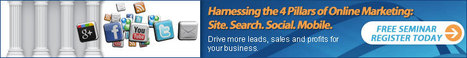 4 Internet Marketing Strategies Your Business is Missing - Business 2 Community | Internet Marketing Strategy | Scoop.it