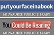 Milwaukee Public Library's Brilliant Ad Campaign To Get People Reading More Books | The Information Professional | Scoop.it