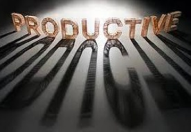 3 Tech Strategies To Make You More Productive | Adam Black's Blog | Team Development | Scoop.it