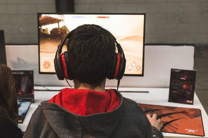Comment les jeux vidéo peuvent aider les élèves qui ont des difficultés à se concentrer - Innovation Pédagogique | Serious games | Scoop.it