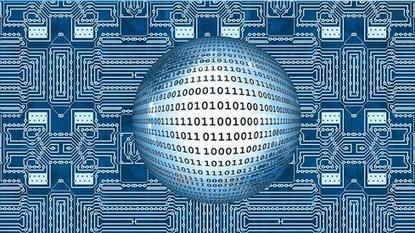 11 Cool Ways to Use Machine Learning - InformationWeek | On education | Scoop.it