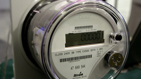 Ontario electricity rates going up - CBC.ca | Gasticker.com Canada Gas Price News | Scoop.it
