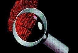 Blogtaormina » Diritto penale e criminologia: unire le forze | Criminologia e diritto | Scoop.it