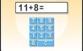 Παιχνίδια με μαθηματικά | Μαθηματικά και ΤΠΕ | Scoop.it