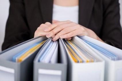 Femmes chefs d'entreprise : un facteur de performance de plus en plus reconnu – Entreprendre.fr | Femme et Entreprise | Scoop.it