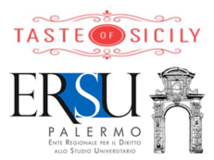 ERSU - Taste of Sicily, la gara culinaria che vi porterà all'EXPO 2015 - Liveunict | Tripping Sicily | Scoop.it