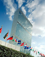 UN REPORT: Security Council's statement on Houla / Syria | Human Rights and the Will to be free | Scoop.it