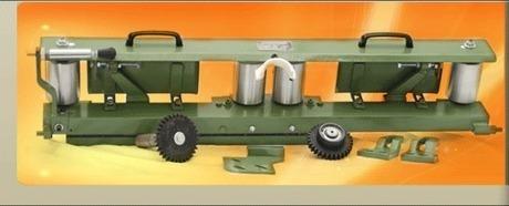 Textile Carding Machines Spares Manufactures - Carding Machine Components Exporters | Textile Machinery Manufacturers - Spinning Machinery Parts Exporters | Scoop.it