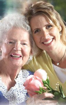 Companion Care Boise | homecareboiseid | Scoop.it