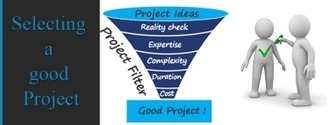 How a final year project can be done effectively?   Latest News Today   Scoop.it