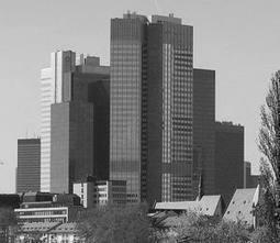 Fitch: 29 größte Banken brauchen 566 Milliarden Dollar | Eilpost.org | #Blockupy Frankfurt | Scoop.it
