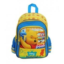 Explore WinnieThePooh - Google+   Disney Store   Scoop.it