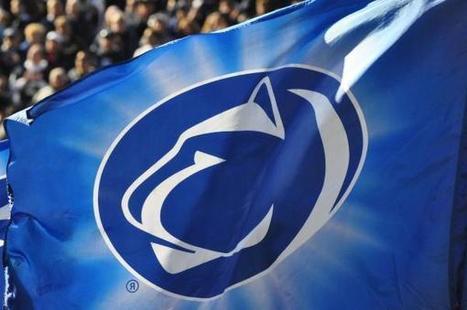 Lawyer: Penn State whistleblower was sabotaged after Sandusky investigation - UPI.com   The Student Union   Scoop.it