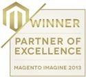 eWave: Magento Enterprise Gold Partner Sydney | Award Winning Agency | Ecommrec | Scoop.it