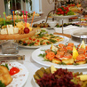 Best Catering Services In Mississauga