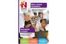 Nueva edición de las TIC en la escuela primaria   Las TIC y la Educación   Scoop.it