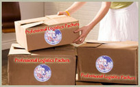 Professional Packers and Movers in Dasarahalli Bangalore Local | Professional Logistics Packers and Movers | Scoop.it