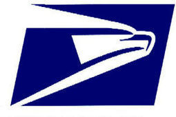 Amendment Will Boost Postal Rates Again | The NonProfit Times | NonProfit Scoop | Scoop.it