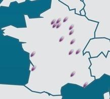 Produits oenologiques : Soufflet Vigne s'implante en Languedoc ... - Vitisphere.com   Images et infos du monde viticole   Scoop.it