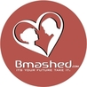 Online Dating, Live Chat and Social Networking through Bmashed.com